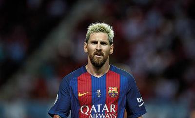 Lionel Messi verkündete vergangene Woche sein Comeback in der Nationalmannschaft. Nun fordert mehr Spielanteile für Paulo Dybala und Sergio Kun Agüero.