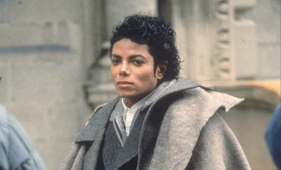 In der Vaterschaftsdebatte um seine Kinder Prince, Paris und Blanket haben die Fans von Michael Jackson einen kleinen Lichtblick!