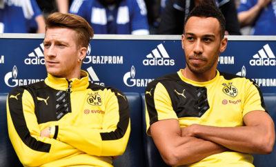 Viele Neuzugänge, die Borussia Dortmund Hoffnung machen. Aber kann der BVB dem FC Bayern die Stirn bieten?