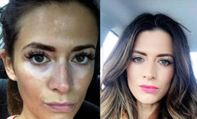 schluss-mit-makeup2