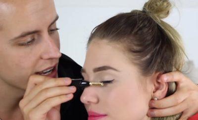 Bibis Beauty Palace: Beauty-Konkurrenz von Julienco!