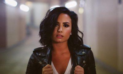 Demi Lovato und Calvin Harris: Diss-Track für Taylor Swift?
