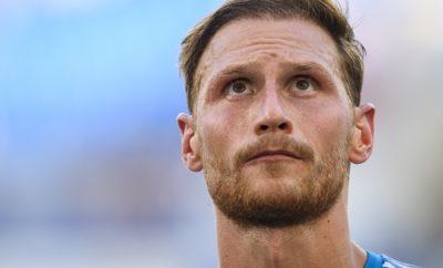 Benedikt Höwedes vom FC Schalke 04.