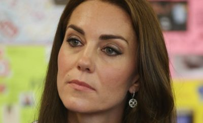 Kate Middleton und Prinz William: Familienbilder gehackt!
