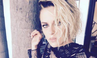 Kristen Stewart: Ging mit Alicia Cargile alles zu schnell?