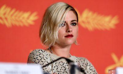 Kristen Stewart: Waren Robert Pattinson und SoKo einfach zu romantisch?