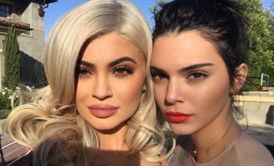 Kylie Jenner: Fieser Diss von Demi Lovato und Joe Jonas?