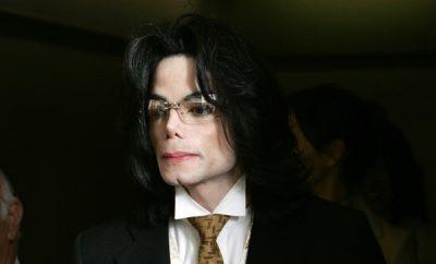Michael Jackson: Brad Pitt lässt sich vom selben Anwalt vertreten!