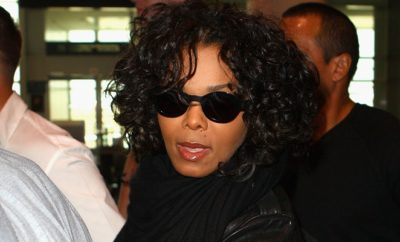 Michael Jackson: Sorge um seine Schwester!