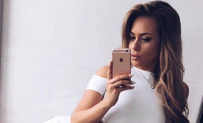 Promi Big Brother: Hat Jessica Paszka im Haus ihren Ruf ruiniert?