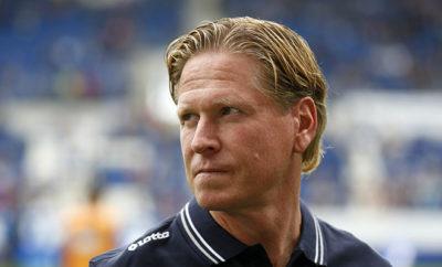 HSV und SV Werder Bremen buhlen um den selben Trainer.