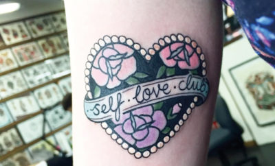 self-love-club-5