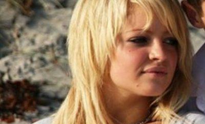 Berlin Tag Und Nacht: Josephine Welsch blamiert sich auf Facebook!