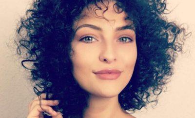 GNTM: Fata und Taynara überraschen mit Frisuren-Tausch!
