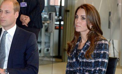 Kate Middleton: So tickt sie wirklich!