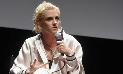 Kristen Stewart bezeichnet Social Media-Nutzer als Stalker!