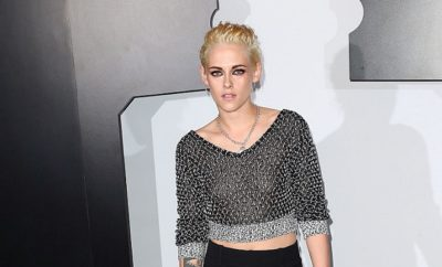 Kristen Stewart und Robert Pattinson enttäuschen Fans!
