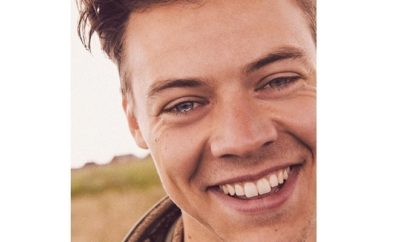 One Direction: Harry Styles weinte am Set!