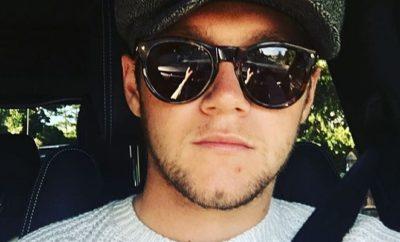 One Direction-Star Niall Horan: Heftiger Diss von Simon Cowell!