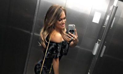 Promi Big Brother: Jessica Paszka für Club-Tour belächelt!