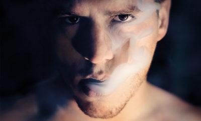 Die öffentliche Wahrnehmung der E-Zigarette beruht oftmals auf Mythen und Halbwahrheiten. Dabei sprechen die Forschungsergbnisse eine eindeutige Sprache.