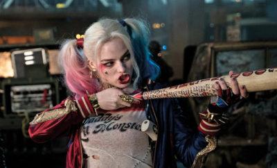 So gelingt das perfekte Harley Quinn-Kostüm zu Halloween!