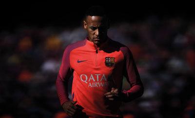 Lionel Messi führt die Liste der besten Torschützen in Europa an. Valencia-Fan entschuldigt sich in einem offenem Brief bei Neymar und Barça.