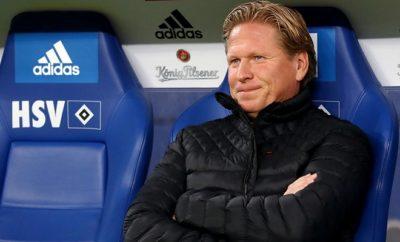 Der HSV hat einen historischen Rekord aufgestellt.