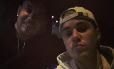 Justin Bieber überrascht Fans mit Instagram-Rückkehr!