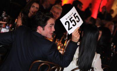 Kristen Stewart und Robert Pattinson: Keine Chance auf Liebescomeback?