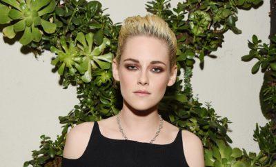 Kristen Stewart und Taylor Swift: Kein böses Blut wegen Cara Delevingne?