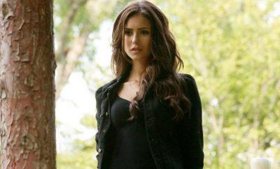 Nina Dobrev: Gerüchte über Vampire Diaries-Rückkehr von Katherine verdichten sich!
