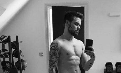One Direction: Liam Payne ist stinksauer!