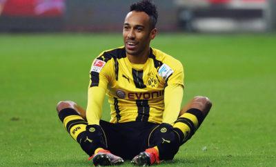 BVB-Angreifer Pierre-Emerick Aubameyang verrät seine bislang härtesten Gegenspieler und Neven Subotic könnte Borussia Dortmund bereits im Januar verlassen.