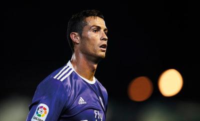 Cristiano Ronaldo bekommt prominente Unterstützung vom brasilianischen Ronaldo, welcher ihn noch vor Lionel Messi zum Weltfußballer wählen würde.