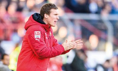 Serdar Tasci will wieder zum VfB Stuttgart zurückkehren und ein neuer Rechtsverteidiger scheint ein Thema am Wasen zu sein.