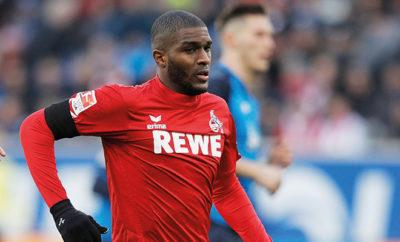 Simon Zoller und Anthony Modeste sind für das Spiel gegen den BVB fraglich. Patrick Helmes wird künftig die Reservemannschaft des 1. FC Köln betreuen.