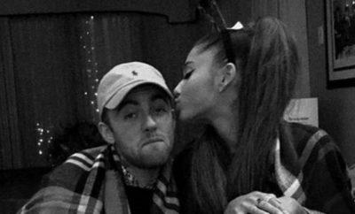 Ariana Grande erntet Spott und Hohn!