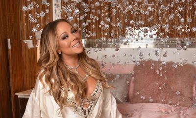 Ariana Grande und Demi Lovato: Mariah Carey fährt die Krallen aus!