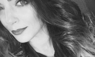 Berlin Tag und Nacht: GZSZ-Star Anne Menden disst Saskia Beecks!