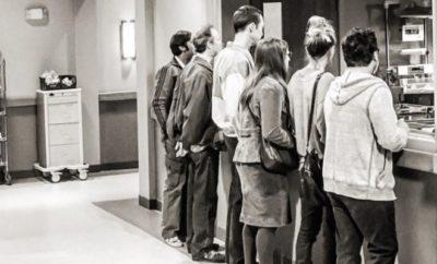 Big Bang Theory: Kaley Cuoco verärgert Fans mit Mega-Spoiler!