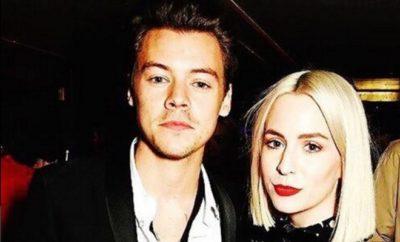 Harry Styles: Wird er seine One Direction-Fans enttäuschen?