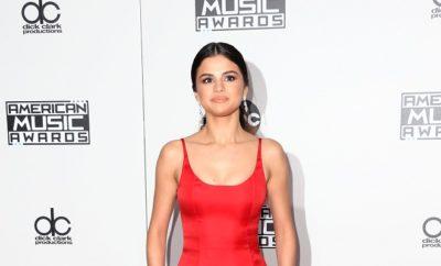 Justin Bieber und Selena Gomez: Liebt er sich immer noch?