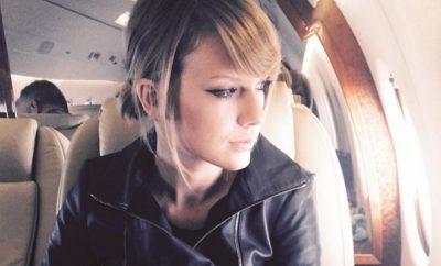 Selena Gomez lässt Taylor Swift hängen!