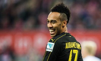 Wie wichtig Aubameyang für Borussia Dortmund ist, zeigt seine aktuelle Quote. Ein Wechsel zu Real Madrid ist eher unwahrscheinlich.