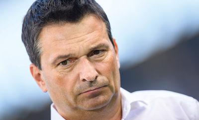 Der Sportvorstand des FC Schalke 04 kritisiert die Ansetzung des Afrika-Cup.