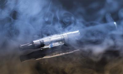 Wissenschaftler eines der größten Tabakunternehmen der Welt beweisen, dass das Rauchen einer E-Zigarette gesünder ist und die DNA-Strukturen nicht schädigt.