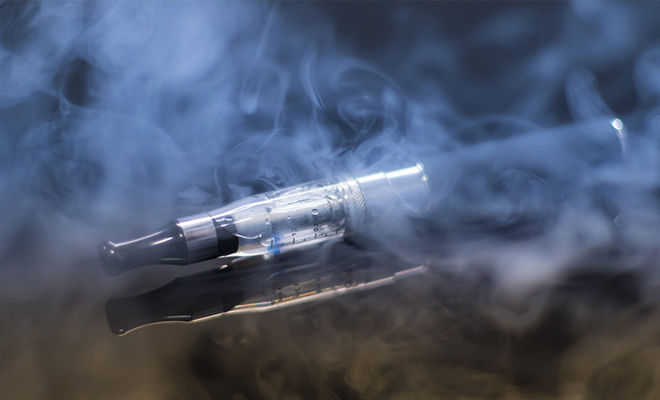 einfluss rauchen spermienqualität