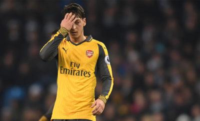 Aufgrund der Vertragsverhandlungen von Mesut Özil wettert Legende Thierry Henry los. Im Gegenzug könnte Arda Turan wieder auf einen Startelf-Einsatz kommen.