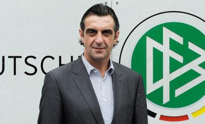 Minge wehrt sich mit allen Mitteln gegen das DFB-Urteil gegen Dynamo Dresden in der Bullenkopf-Affäre.